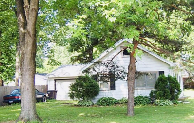 338 OAK GROVE, Jackson, MI 49203 - MLS#: 201804283