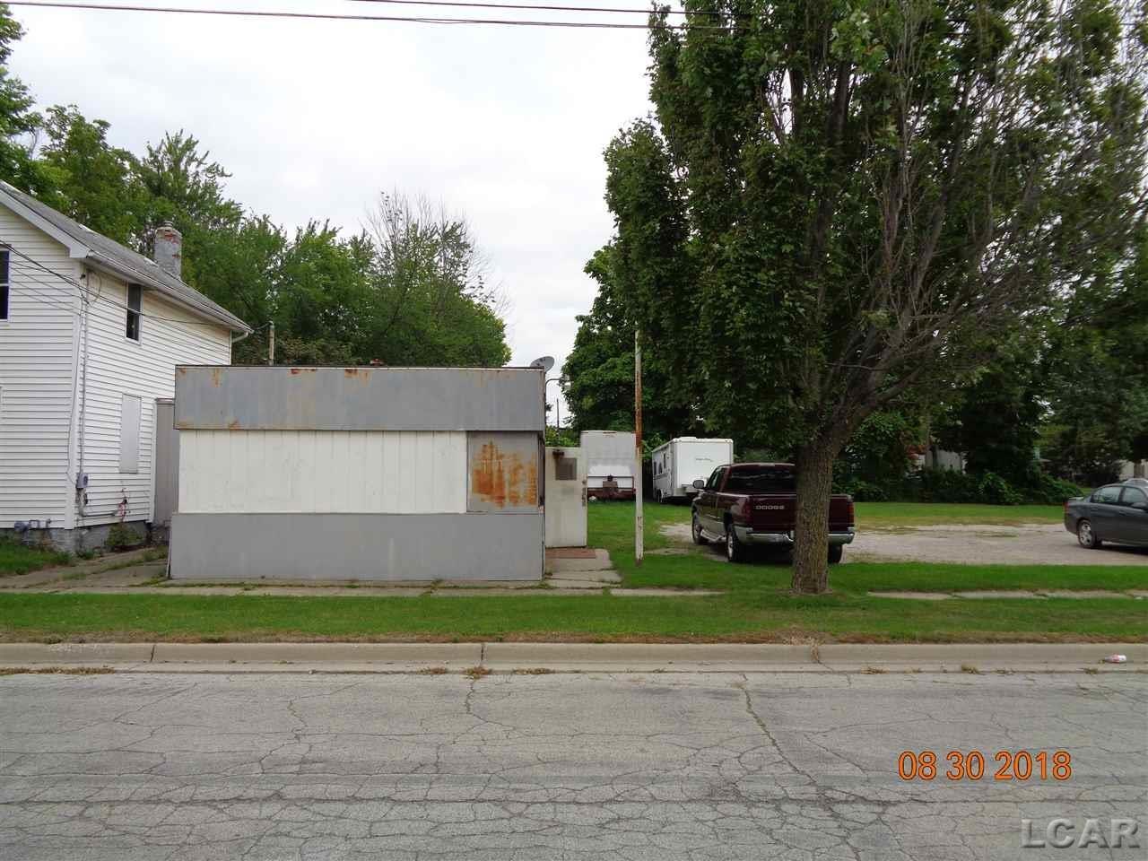 1015 Erie St, Adrian (46025)