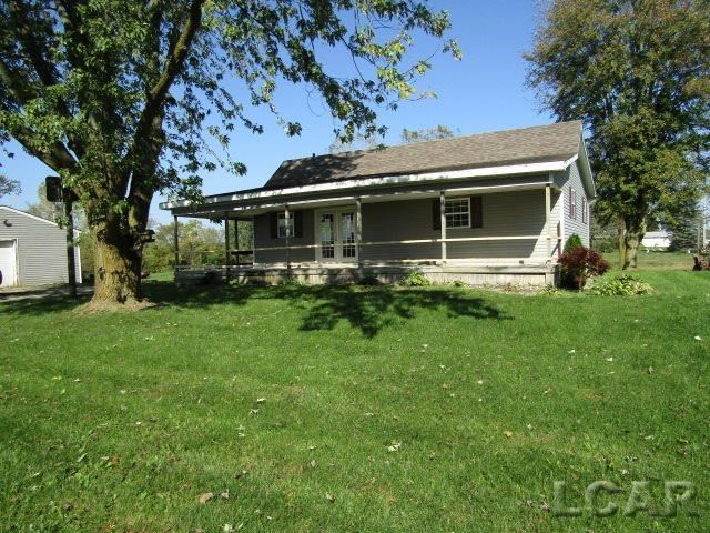 7174 W CADMUS RD, Dover Twp (46006)