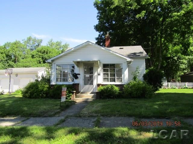 130 W WALNUT, Morenci (46035)