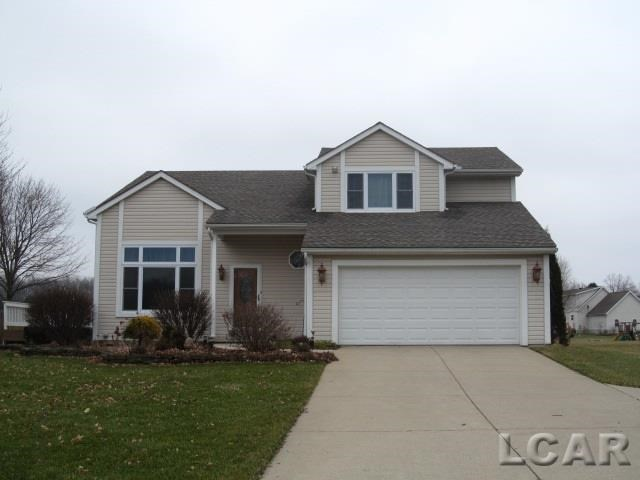 7316 Donegal Drive, Cambridge Twp (46003)
