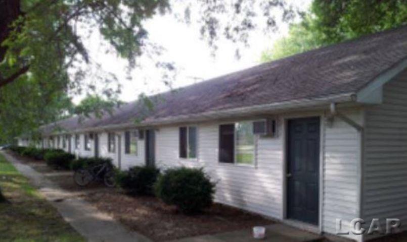 207 Mills Avenue, Stockbridge (33026)