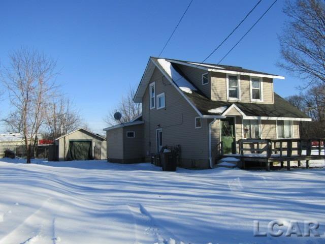 6371 WINTER RD, Woodstock Twp (46022)