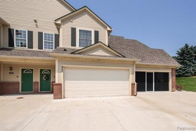 7892 MARIE DR, Shelby Twp, MI 48316 - #: 21636520