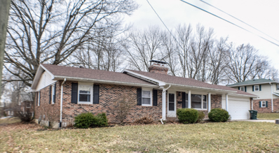 102 Blackburn Street, Fulton, MO 65251 - MLS#: 124210