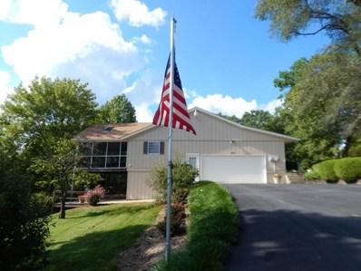 107 Epple-Fricke Drive, Hermann, MO 65041 - MLS#: 124668
