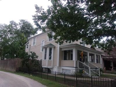 204 W 5th Street, Fulton, MO 65251 - MLS#: 124720