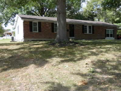 8 Heather Street, Fulton, MO 65251 - MLS#: 124744