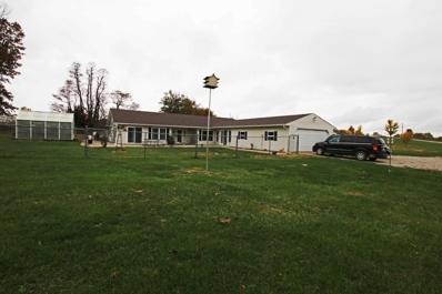 423 Emerald Green Ridge, New Bloomfield, MO 65063 - MLS#: 124840