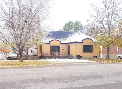 501 E 10th Street, Fulton, MO 65251 - MLS#: 124858
