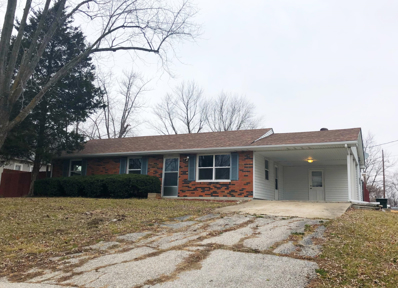1201 W 7th Street, Fulton, MO 65251 - MLS#: 124935