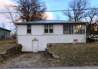 420 Claymine Drive, Fulton, MO 65251 - MLS#: 125050