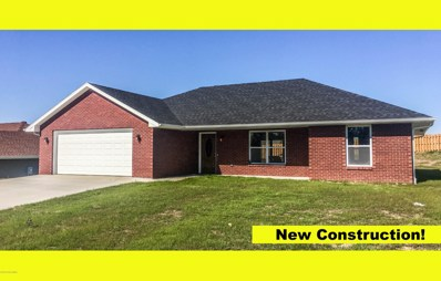 140 Shelton Drive, Holts Summit, MO 65043 - MLS#: 10053290