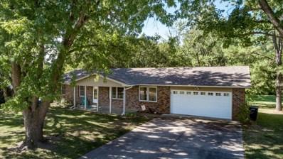 1913 Lakeview Drive, Fulton, MO 65251 - MLS#: 10053466