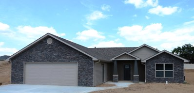 410 Dover Court, Holts Summit, MO 65043 - MLS#: 10053556