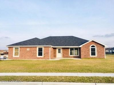 1394 Southwinds Drive, Fulton, MO 65251 - MLS#: 10053654