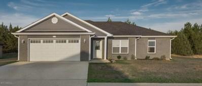 16240 Talladega Drive, Ashland, MO 65010 - MLS#: 10053901