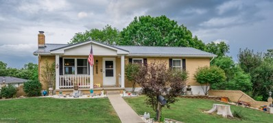 1737 Lee Street, Holts Summit, MO 65043 - MLS#: 10053968