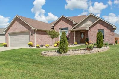 6670 American Setter Drive, Ashland, MO 65010 - MLS#: 10054145
