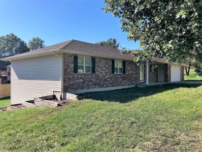 704 Branch Road, Holts Summit, MO 65043 - MLS#: 10054392