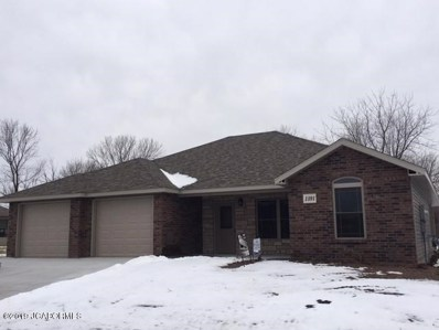 1391 Southwinds Drive, Fulton, MO 65251 - MLS#: 10054464