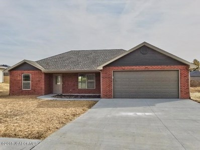 310 Davis Drive, Holts Summit, MO 65043 - MLS#: 10054486
