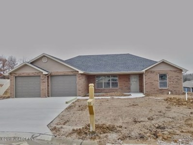 440 Dover Court, Holts Summit, MO 65043 - MLS#: 10054708