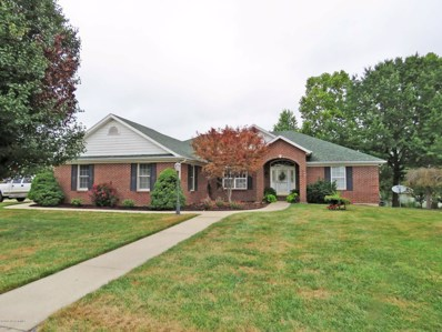 200 Northrup Avenue, Holts Summit, MO 65043 - MLS#: 10054769