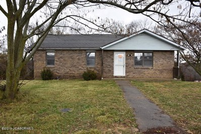1531 Summit View Drive, Holts Summit, MO 65043 - MLS#: 10054829