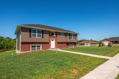 430 Zachary Court, Holts Summit, MO 65043 - MLS#: 10055769
