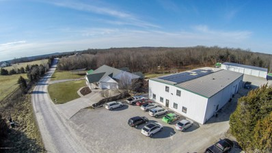 11337 County Rd 385, Holts Summit, MO 65043 - MLS#: 10056053