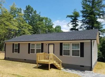 3479 High Peak Valley Road, Morganton, NC 28655 - MLS#: 31820