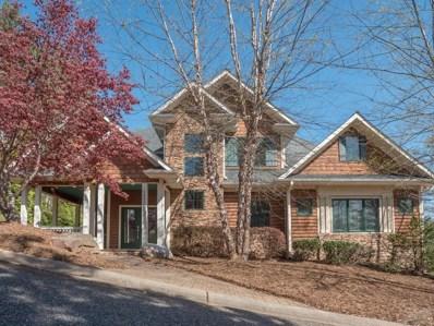 1492 Braxton Gate Dr Ext, Morganton, NC 28655 - MLS#: 31863