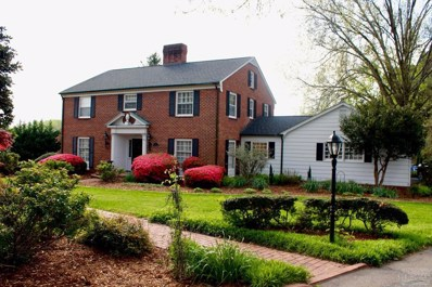 110 Grandview Court, Morganton, NC 28655 - MLS#: 31896