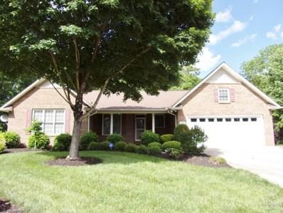 114 Cross Creek Drive, Morganton, NC 28655 - MLS#: 32127