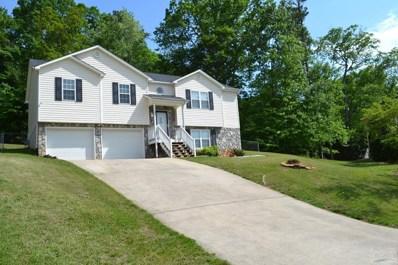 106 Carriage Hills Drive, Morganton, NC 28655 - MLS#: 32143