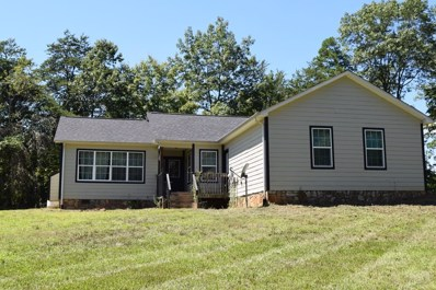 141 Powell Road, Drexel, NC 28619 - MLS#: 32595