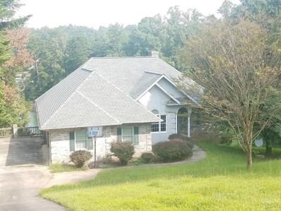 4634 Harbor View Terrace, Morganton, NC 28655 - MLS#: 32681