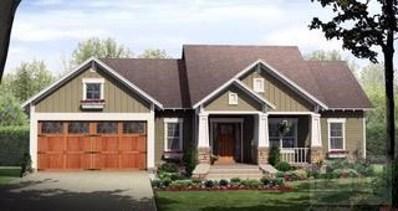4244 Boulder Drive, Morganton, NC 28655 - MLS#: 32795