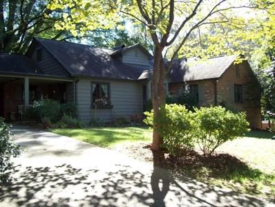 403 Riverside Drive, Morganton, NC 28655 - MLS#: 32842