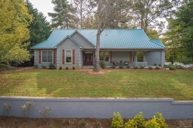 4639 Harbor View Terrace, Morganton, NC 28655 - MLS#: 32845