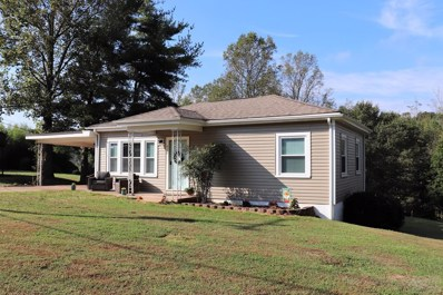 936 39th St Sw, Hickory, NC 28602 - MLS#: 32934
