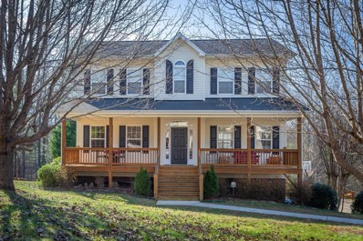 1503 Brentwood Place, Morganton, NC 28655 - MLS#: 33020
