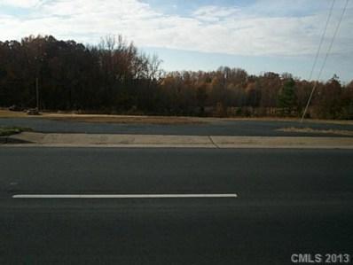 2517 N Us Hwy 52 Road, Albemarle, NC 28001 - MLS#: 2151091