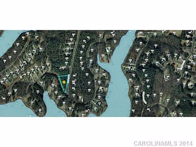 334 McCrary Road UNIT 20, Mooresville, NC 28117 - MLS#: 2204420