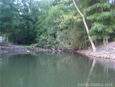 11524 Lands End Road, Charlotte, NC 28278 - MLS#: 2213589