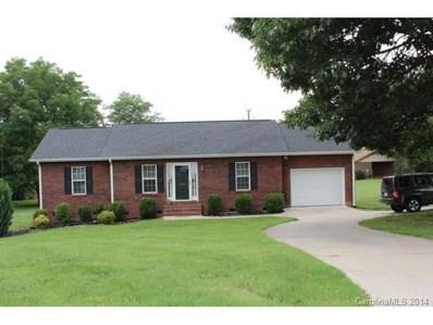 800 Rhodann Drive, Shelby, NC 28152 - MLS#: 3018723