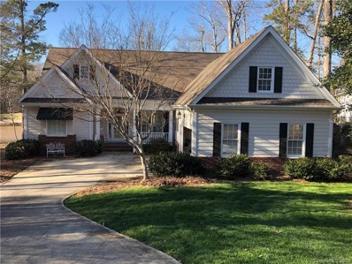 365 Millingport Lane UNIT 41, New London, NC 28127 - MLS#: 3041740