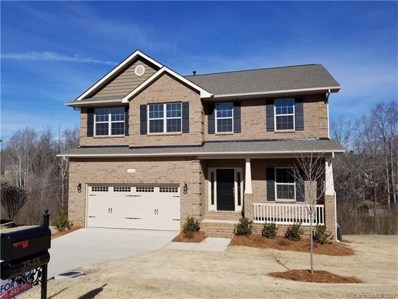2548 Flintshire Lane UNIT 29, Gastonia, NC 28056 - MLS#: 3063278