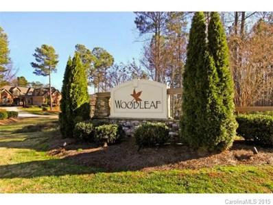 117 Cedar Branch Court, Mooresville, NC 28117 - MLS#: 3077594